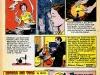 Wonder Women of History: Ellen Swallow Richards, 1951