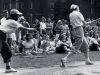 Founder\'s Day baseball game, 1942