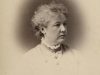 College physician Helen Northing Webster