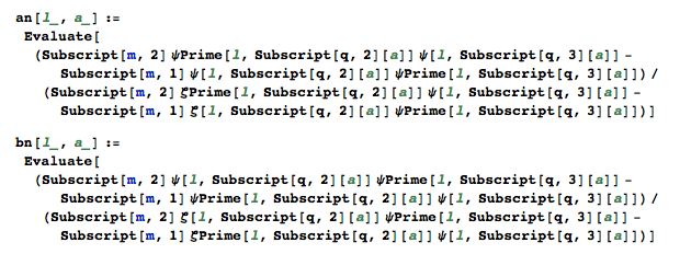 Screenshot 2014-04-23 02.48.11