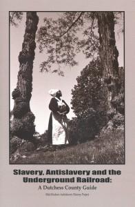 SAUGDC Cover