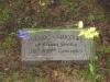 stormville-dedication-marker-img_2861-rs