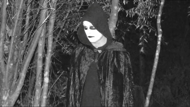 euronymous satanic interview