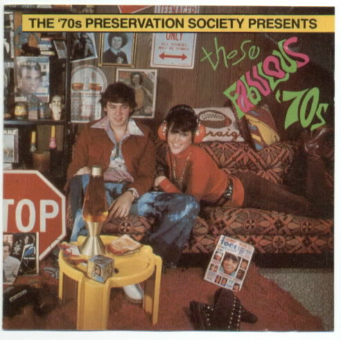 70sPreservationSociety