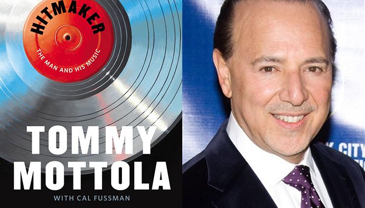 Tommy-Mottola-HItmaker