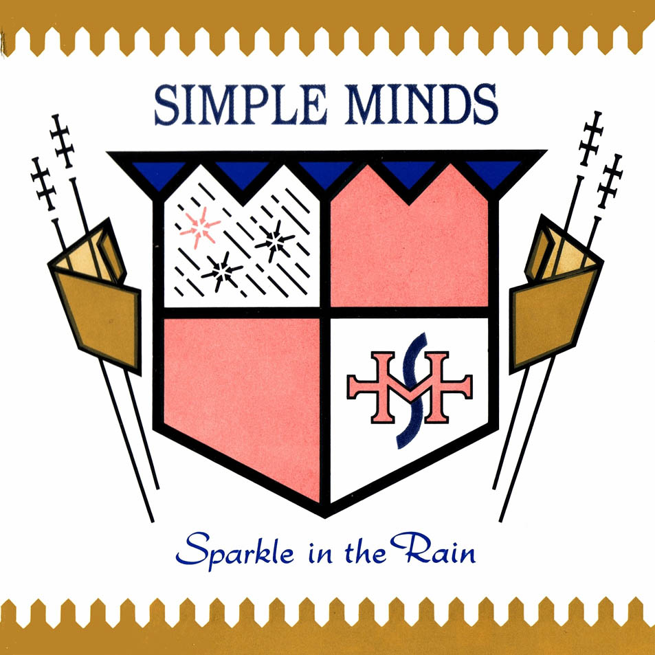 Simple_Minds-Sparkle_In_The_Rain-Frontal