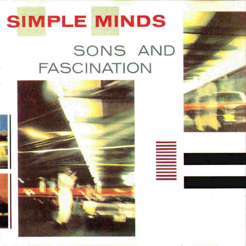 Simple_Minds_-_Sons_And_Fascination-[front]-[www.FreeCovers.net]