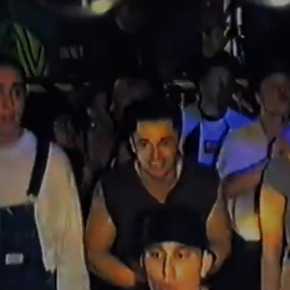 a history of rave: from the UK to Ultra Miami