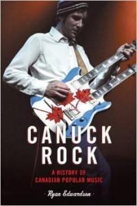 CanuckRock
