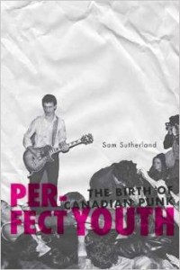 PerfectYouth