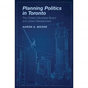 PlanningPolitics
