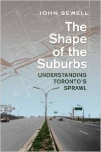 ShapeSuburbs