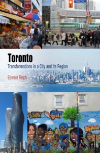 TorontoTransformations