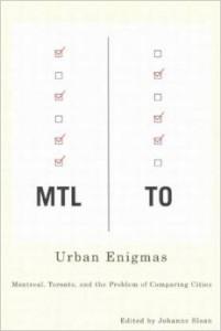 UrbanEnigmas