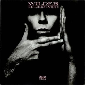 The-Teardrop-Explodes-Wilder-522890