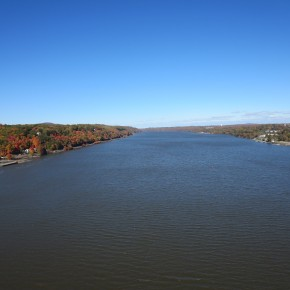sustainability and quality of life in the Hudson Valley