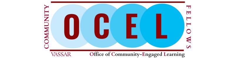 Community Fellows Logo