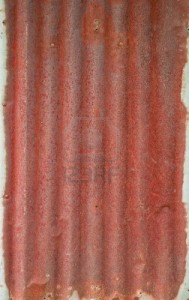 14168605-background-image-of-rusty-corrugated-iron-sheets