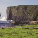 284px-Alaska_Maritime_National_Wildlife_Refuge,_Aleutian_Island_Unit
