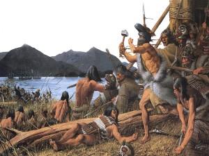 Battle of Sitka