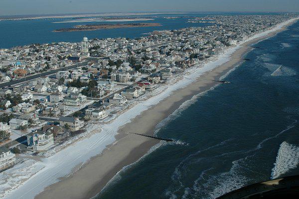 Long Beach Island Nj Rentals Loveladies