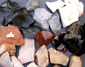 flintknapping101hi