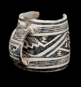 ancestral-puebloan-mug