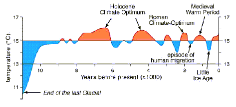 an analysis of the causes and effects of bipedalism in the evolution of humans ('hominin' refers to any bipedal species closely related to humans – that is, on the   and precipitation that, in turn, caused vast changes in vegetation – shifts from   this figure is based on an analysis by archeologists sally mcbrearty and.