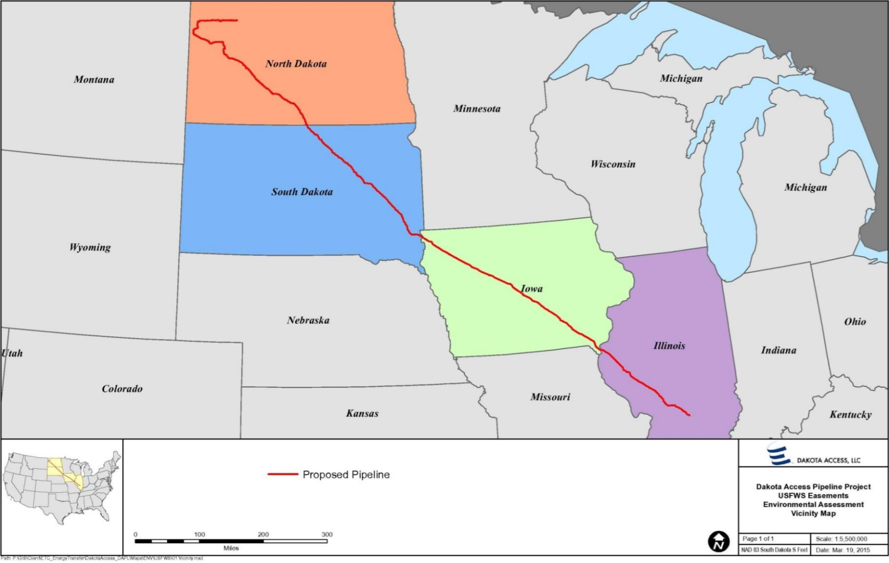 Dakota Access Pipeline Iowa Map.Piping Hot Archaeology Real Archaeology
