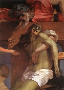P.9c, Christ
