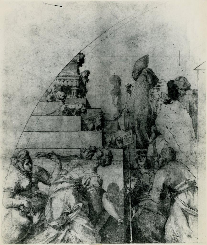 D.34 Throne of Solomon