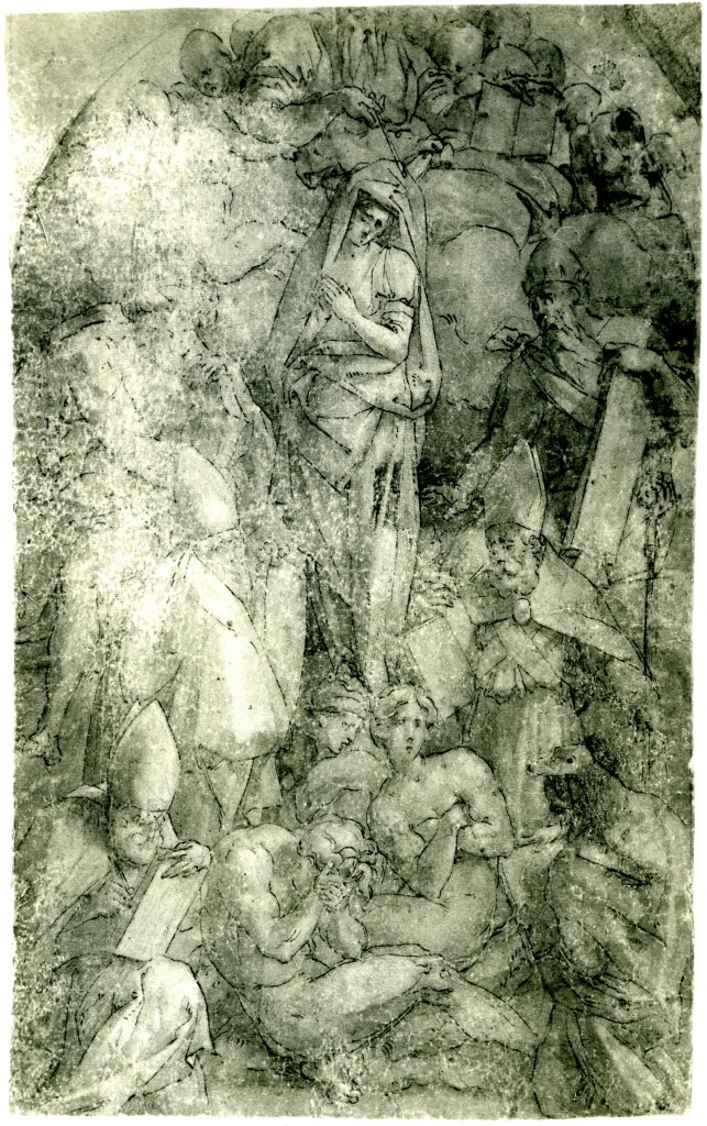 Fig. D.39 Immaculate Conception, Saint Petersburg