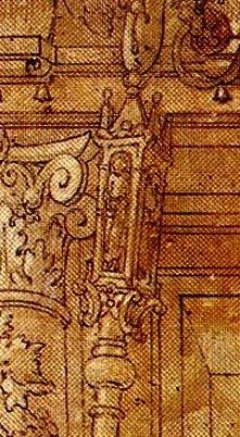 D.48a-St.-Denis-Crozier Tabernacle
