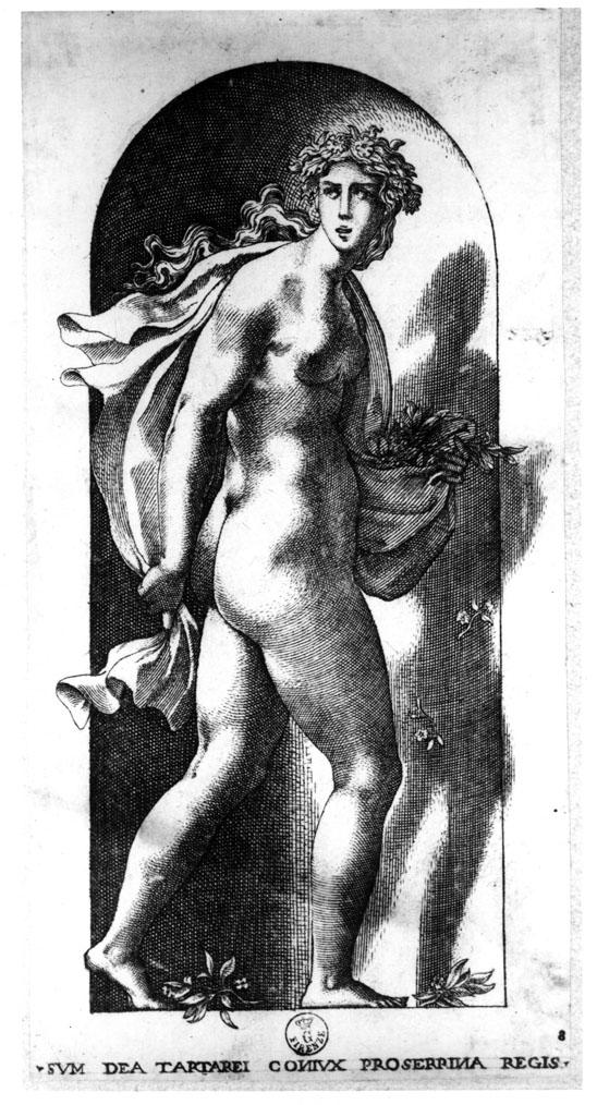 E.33-Caraglio-Proserpina-Florence
