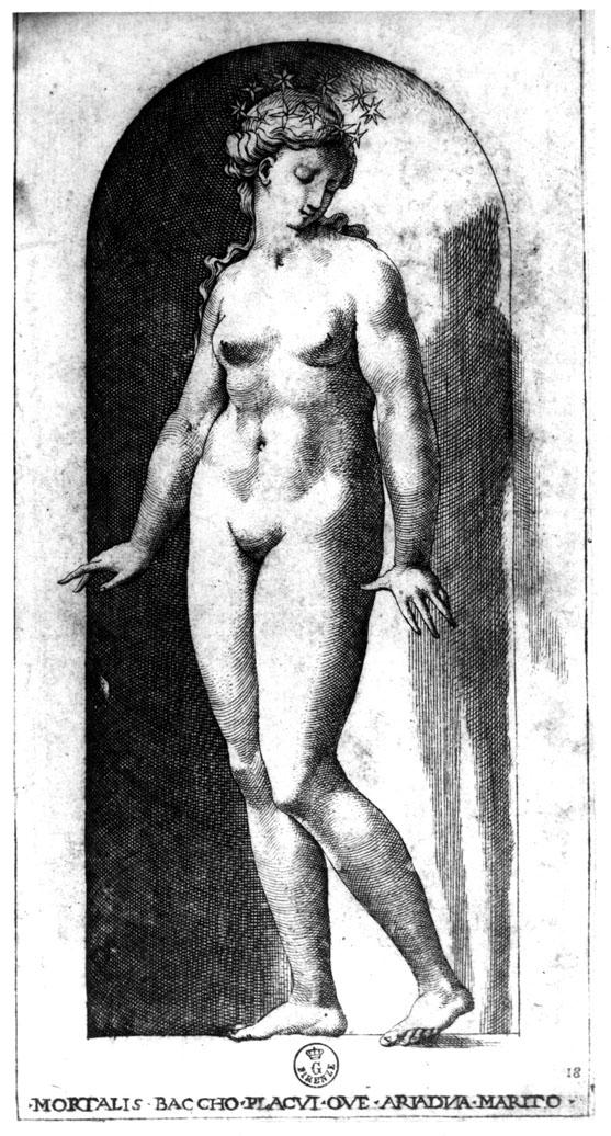 E.43-Caraglio-Ariadne-Florence