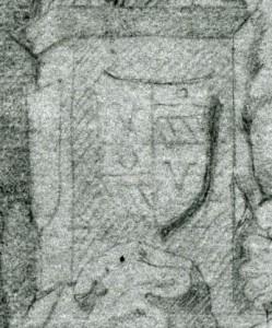 Fig.D.13b