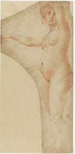Fig.D.5