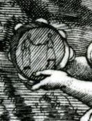 Fig.E.25d