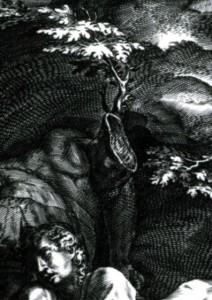 Fig. E.3, detail