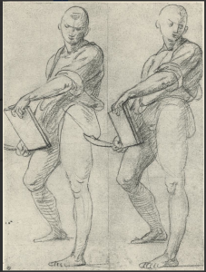 Fig.Frate,Albertina