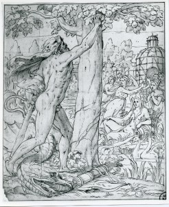 Fig.Göttingen Hercules