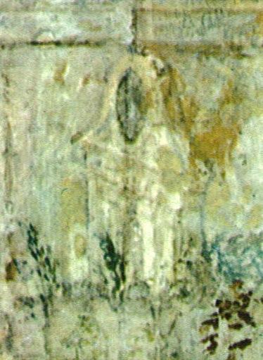 Fig. Garden Gate, detail