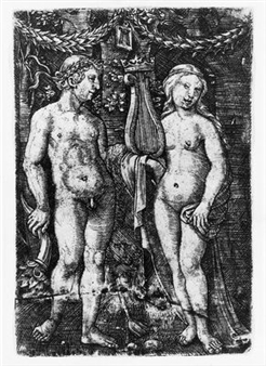Fig. Hercules and Muse