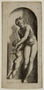Fig.Raphael,Venus