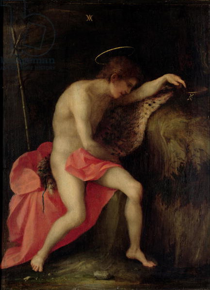 Fig.Sarto,Baptist