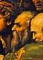 Fig. Vasari Rosario, detail