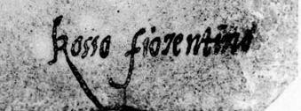 Fig. Signature