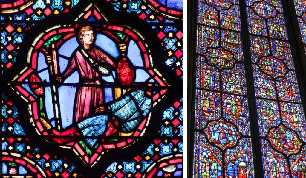 Judith-and-Holofernes-Paris-Sainte-Chapelle-1548