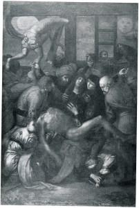 Fig.P.19 Copy, Sanspolcro