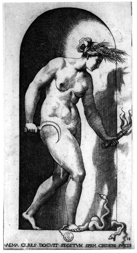 E.39 Caraglio Ceres